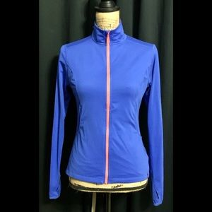 🧥Mountain Hardware Women's Zip Up Jacket 🧥